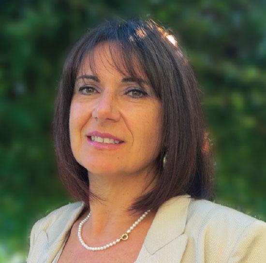 Rita Corbelli