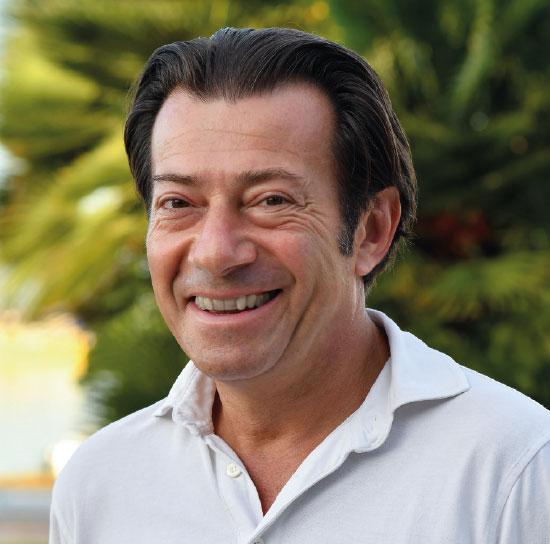 Marcello Bartolomeo